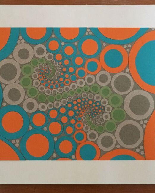 2-si-Interacción del color(1)