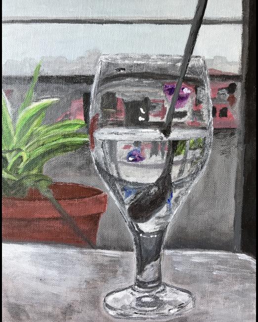 4-pintura-20-vaso-tamaño-pequña